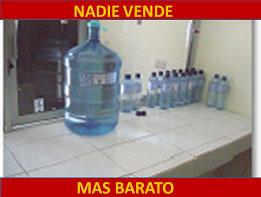 equipo de purificacion