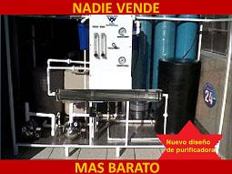 purificadora-de-agua-modular