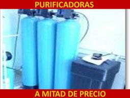 purificadora-de-agua-paq03