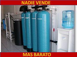 purificadora-de-agua-2
