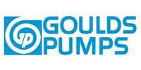 provedor_logo_13.png